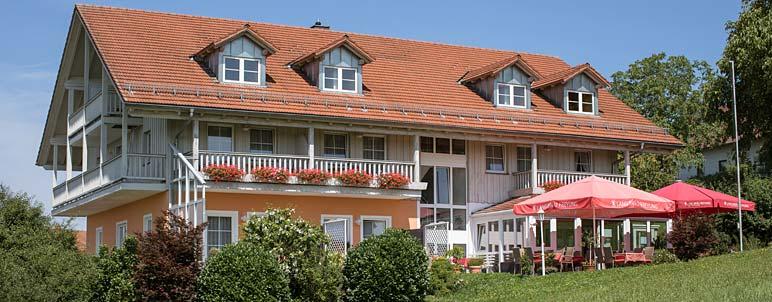 landhotel eibl bei r hrnbach im bayerischen wald urlaub am nationalpark bayerischer wald. Black Bedroom Furniture Sets. Home Design Ideas